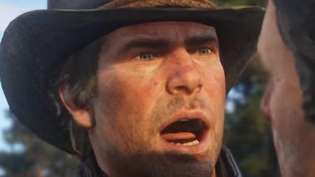 Un guiño a Red Dead Redemption 2 aparece escondido entre los archivos de la última actualización de GTA Online