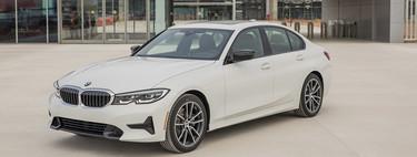BMW inaugura su fábrica en México: la más avanzada de la marca, lista para exportar a 40 países