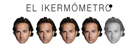 Iker 4