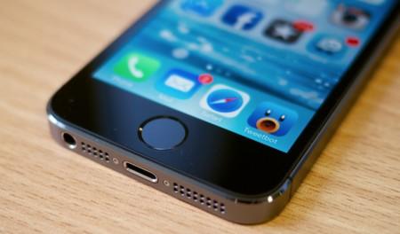 Aprovechando la oportunidad: Apple ha rebajado el precio del iPhone 5s a casi la mitad en La India