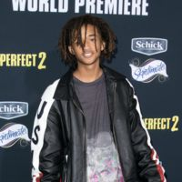 En un intento por rejuvenecer la marca, Louis Vuitton ficha a Jaden Smith
