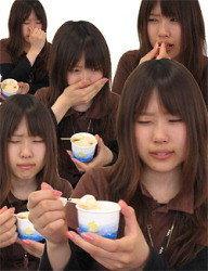 Los helados japoneses