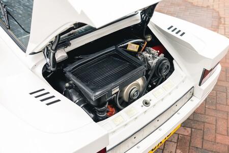 Porsche 911 Testarossa Rinspeed R69 26