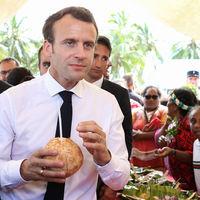 Nueva Caledonia ha votado no a la independencia. El independentismo ya piensa en otro referéndum