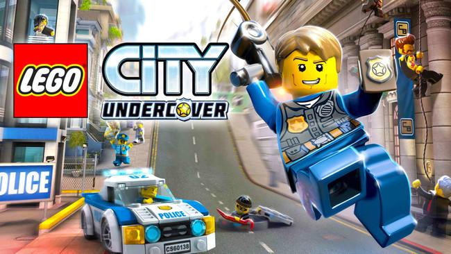 Legocity1