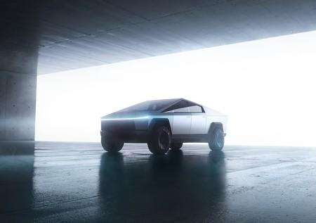 Tesla Cybertruck 2022 1280 02