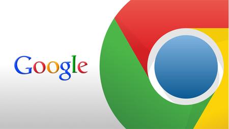 Chrome se actualiza hacia su versión 25 e incorpora API de reconocimiento de voz