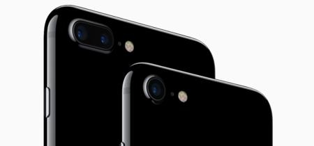 Algunos poseedores del iPhone 7 Plus afirman oír 'silbidos' provenientes del procesador