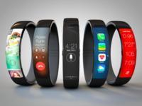 El smartwatch de Apple no tendrá un único diseño y llevará múltiples sensores según el WSJ