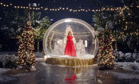 Se acerca la Navidad y Jonas Brothers, Lea Michele o Robbie Williams (entre otros) lanzan sus propios villancicos