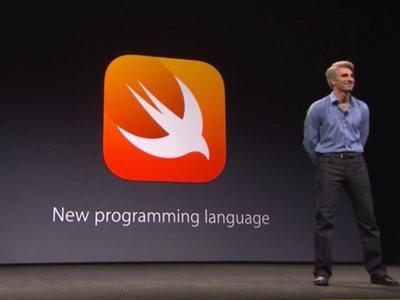 Las aplicaciones de iOS en Swift también podrán convertirse fácilmente en apps de Windows 10