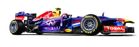La previa de Red Bull