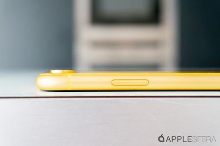 iPhone XR rebajado