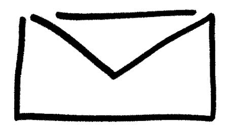 El correo electrónico no desaparecerá, y menos por culpa de las redes sociales