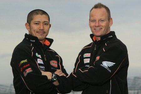 British Superbikes 2011: qué hay que saber antes de seguirlo