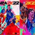 NBA 2K22 sigue los pasos de FIFA 22 y deja a los jugadores de PC sin versión next gen