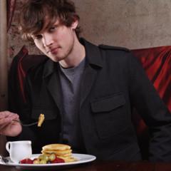 Foto 1 de 10 de la galería los-10-mejores-modelos-masculinos-del-mundo-segun-forbes en Trendencias Hombre