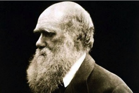 Charles Darwin y su influencia en el diseño de videojuegos