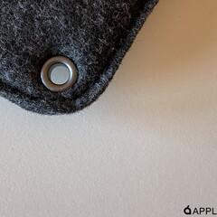 Foto 2 de 8 de la galería sleeve-for-16-macbook-pro-tan en Applesfera