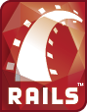 Ruby on Rails 1.2 RC1