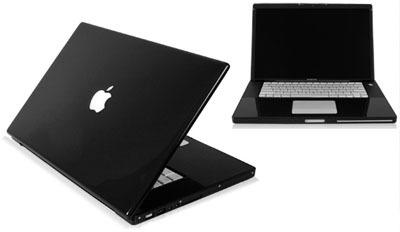 ¿MacBook ultra-portátil para la Macworld de enero?
