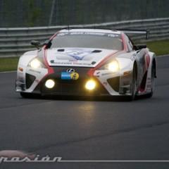Foto 43 de 114 de la galería la-increible-experiencia-de-las-24-horas-de-nurburgring en Motorpasión