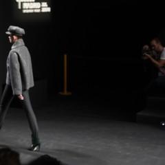 Foto 21 de 71 de la galería jesus-del-pozo-en-la-cibeles-fashion-week-otono-invierno-20112012 en Trendencias