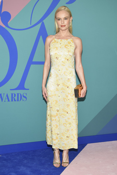 Looks Mejor Vestidas Cfda Awards 2017 9
