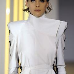 Foto 10 de 28 de la galería gareth-pugh-en-la-semana-de-la-moda-de-paris-primavera-verano-2009 en Trendencias