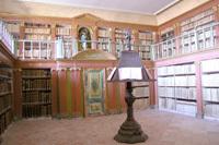 Accede a las joyas de la biblioteca de San Millán de la Cogolla
