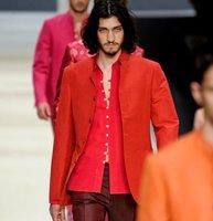 Diez tendencias de pasarela para esta Primavera-verano 2012. ¿Las veremos en la calle? (I)