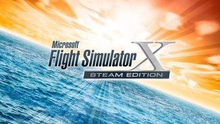 Microsoft Flight Simulator regresará el 18 de diciembre de la mano de Steam