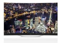 LG ya está lista para ofrecer un completo catálogo de televisores OLED