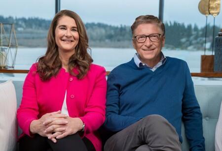 Bill y Melinda Gates se separan: la pareja anuncia el fin de su matrimonio, pero continuarán trabajando juntos en su fundación