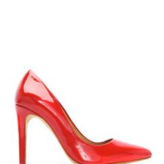 Foto 10 de 12 de la galería tendencias-en-calzado-otono-invierno-20112012 en Trendencias