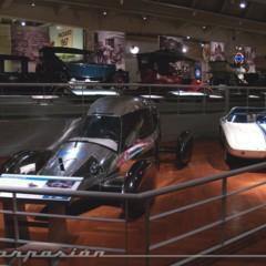 Foto 20 de 47 de la galería museo-henry-ford en Motorpasión