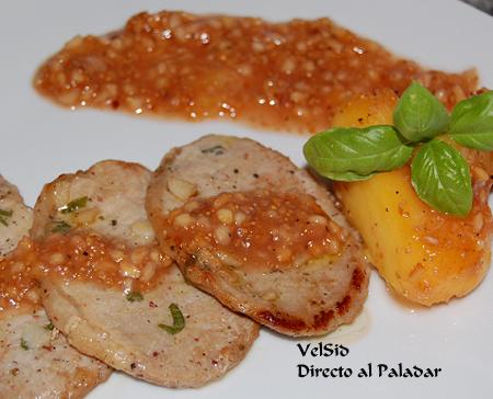 lomo_salsa_higos_mango.png