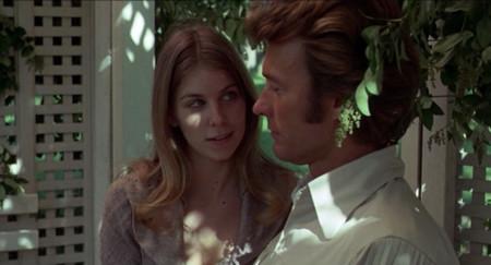 Sofia Coppola dirigirá un remake de 'El Seductor' de Don Siegel