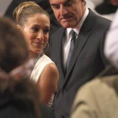 Foto 10 de 11 de la galería sexo-en-nueva-york-2-nuevos-estilos-nuevos-looks-y-sarah-jessica-parker-como-estrella en Trendencias