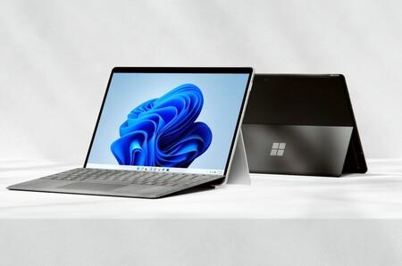 Microsoft apuesta por el derecho a reparar: se compromete a facilitar el cambio de piezas y acceso a ellas en sus productos