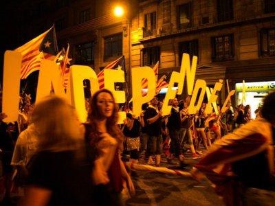 ¿Qué consecuencias económicas podemos esperar tras conocer los resultados de las elecciones catalanas? La pregunta de la semana