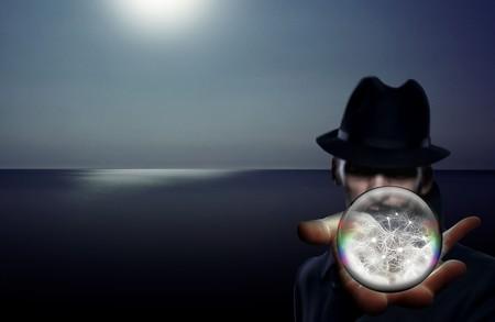 """Así es como Predictiveworld """"predice tu futuro"""" gracias al Big Data"""