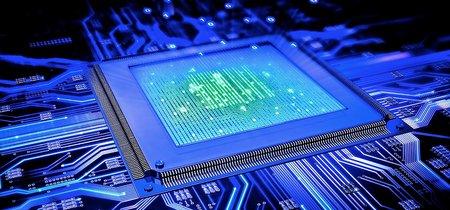 Samsung inicia el salto hacia los 10 nanómetros LPP: más potencia y menor consumo