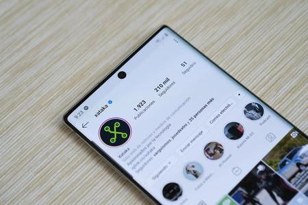 Samsung Galaxy Note 10 Plus Agujero 02
