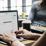 La importancia de la vida laboral: ¿Por qué un autónomo debe conocer cuánto ha cotizado?