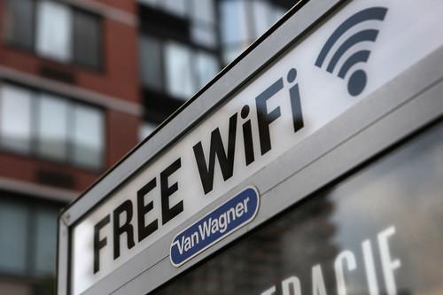 """¿Se te acumulan las redes Wi-Fi """"basura""""? Cómo olvidar las redes Wi-Fi desde el iPhone o Mac"""