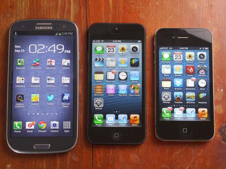 Apple contra Samsung: cronología de una historia interminable que llega a su fin