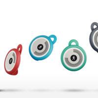 Withings Go, un nuevo cuantificador discreto y funcional
