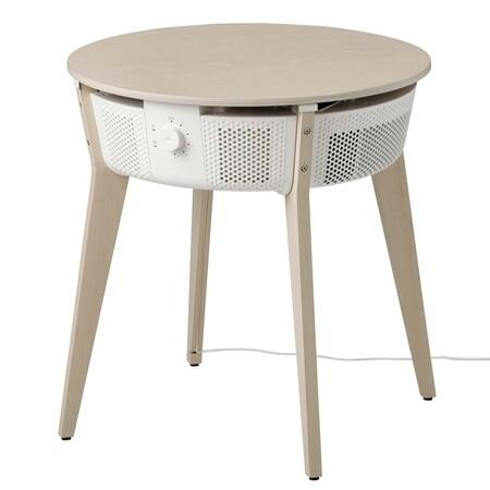 Ikea Coleccion Starkvind Pe814181 Lowres