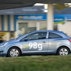 Foto 35 de 72 de la galería opel-corsa-2010 en Motorpasión